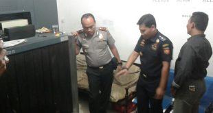 polisi tangkap pelaku narkoba